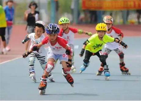 """轮滑赛、9D海洋馆、萌粽DIY……端午放""""粽""""攻略,赶紧领取!"""