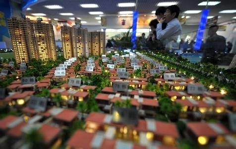 北京:装配式保障房项目已有落地 2018年新建占比将达20%