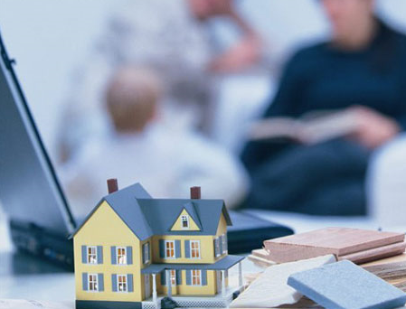 多个城市房价跌回一年前 楼市资金会转战股市吗?