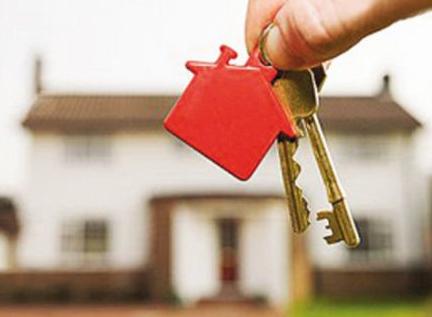 武汉将建大学生保障性住房 购房租房打八折