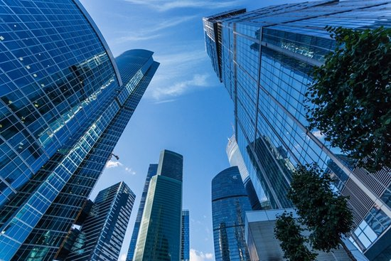 新一轮房改将至 房地产金融高杠杆时代结束