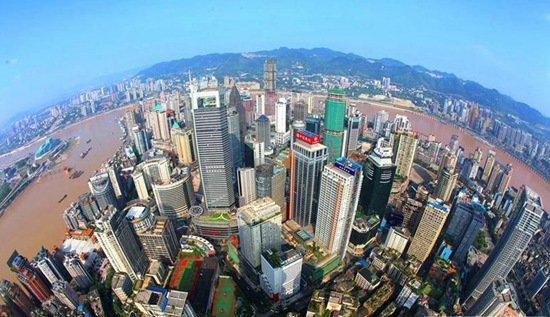 业内预计 未来一线城市租赁住房占比超30%