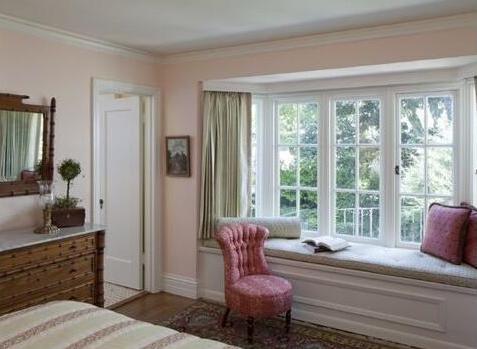 冬季装修房子有7大好处,看完你就后悔装早了!
