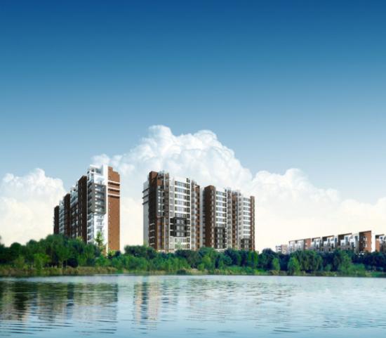 武汉将严查开发商售房额外收费