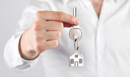 买房必知,洋丰嘉园教你买房时需要注意哪些方面