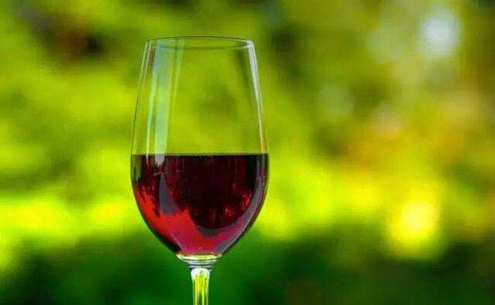 【蔚蓝海岸】好的楼盘就像红酒一样耐人寻味