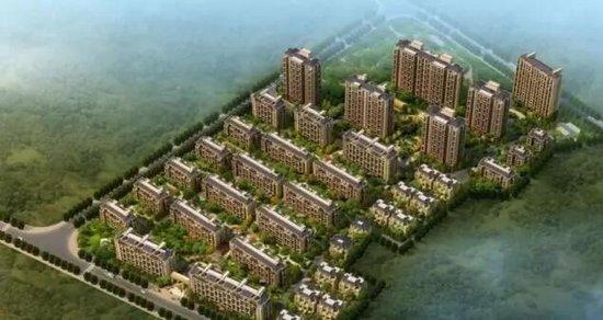 开盘预告:6月金华共有7家楼盘入市加推!