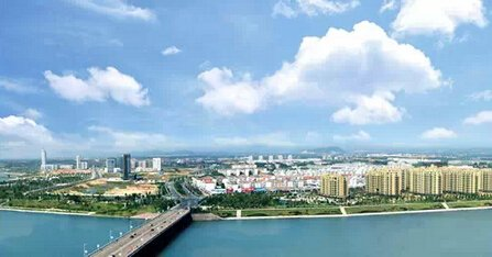 四川人口有多少_衢州多少人口