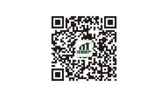 茂新乐创园掀起小户型投资风暴 首日认筹即破百组