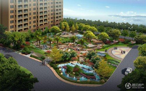 金华市秋滨片区规划图