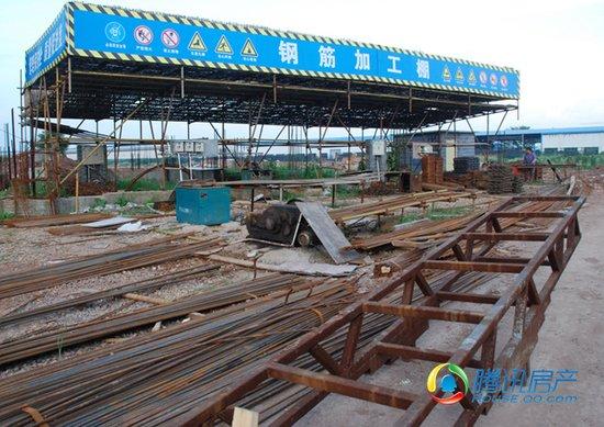 莲城月份接待进展追踪施工中心建成8国际预计黄河灯图纸图片