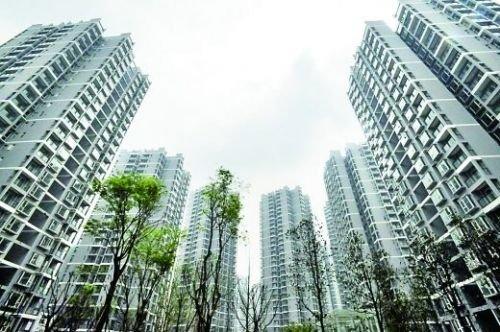 公租房建设更要讲质量