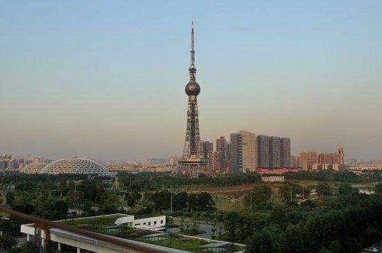 中国各省面积人口_2013中国各城市人口