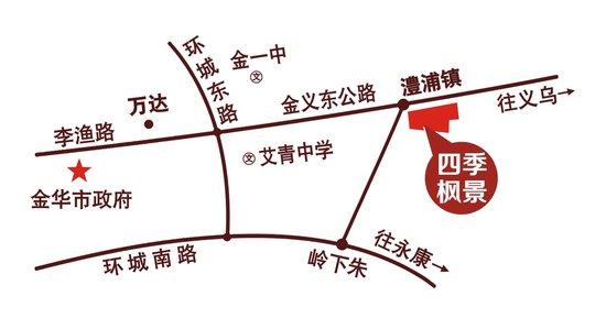 """茂新四季枫景""""母亲节""""手工皂DIY特别活动温情落幕"""