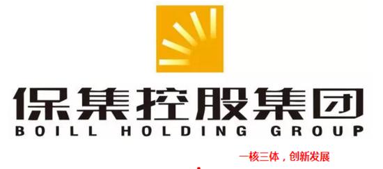 保集控股集团:多元发展向国际市场进军