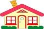 遵守三大原则 买一套满意物有所值的房子