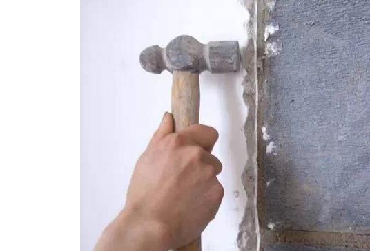 装修工最易在这10个地方动手脚,不看你会吃大亏!