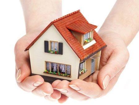 购房盲目也会亏:买房前必读的9门功课