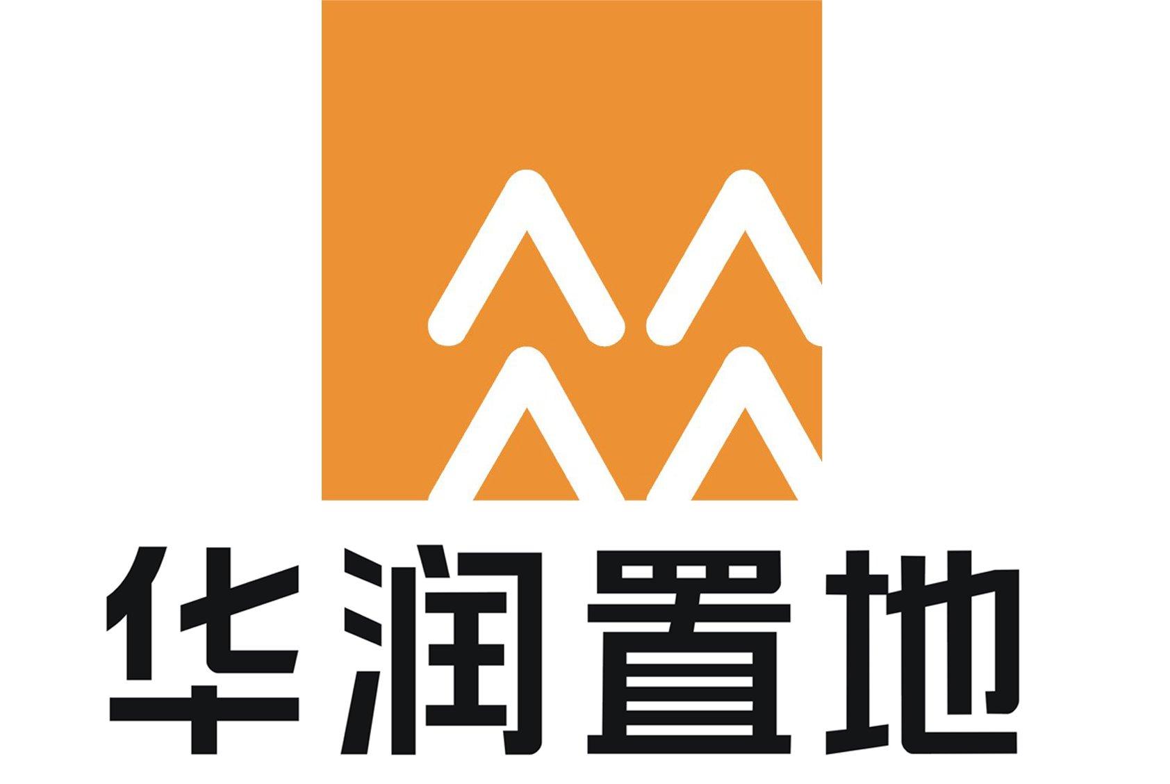 logo logo 标志 设计 矢量 矢量图 素材 图标 1684_1128