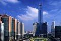 广东版国五条细则出台 称坚决抑制投机行为