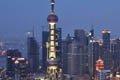 上海市政府印发