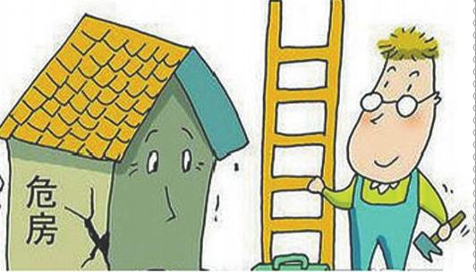 砖房卡通图片大全