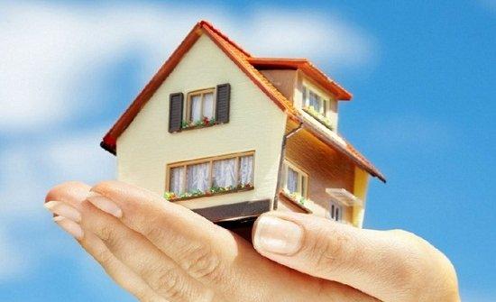 """济南""""一窗式""""房产过户新模式效果显著 每年节约150万"""