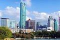 深圳版细则:必要时调整二套房首付比例和利率