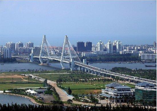 上海房产资讯房产未来走势房价最新消息最近的新闻有哪些