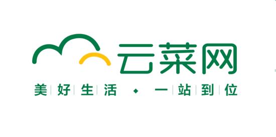 青岛海尔家居集成logo