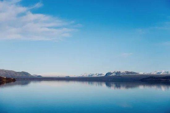 一席橄榄湖韵,典藏大境生活!