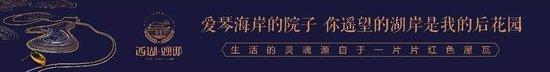 """2小时劲销9成!西湖观邸开盘遭""""疯抢""""火爆全城!"""
