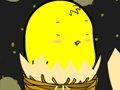 鸡蛋里挑骨头·拼音游戏