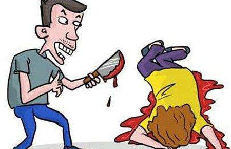 安徽一女子家门口遇害 未满14岁儿子涉嫌弑母