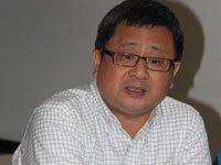 储晓冶:谈中国电视动画片的商业运作