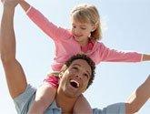 如何培养孩子的自信心维护自尊心