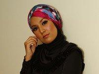 SHILA AMZAH (马来西亚)