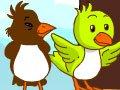 啄木鸟看病·加减法验算