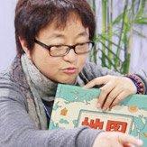 蒲公英童书馆总编颜小鹂:畅销绝不是跟风