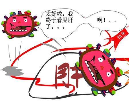 (范文)病毒大王