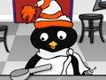 企鹅开餐厅·除法游戏