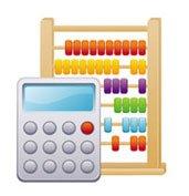 小学至初中数学常用公式大全