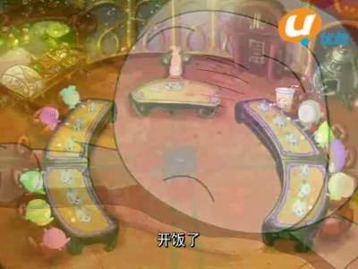饮茶之功夫学园第03集