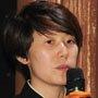 798国际儿童艺术节首席运营官-张悦月