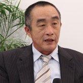 庆年集团总裁王光彬:让每一个小孩子学习更容易