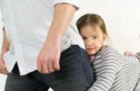 注意-孩子依赖父母有什么症状?
