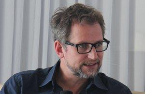 丹麦WilFilm Jens Moller