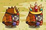 怪物帝国2