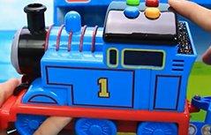 玩具大联萌和?#26032;?#26031;