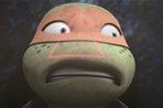忍者龟第3季